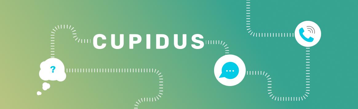 Cupidus.jpg